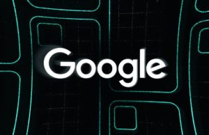 Google AI tool will no longer use gendered labels like 'woman' or 'man' in photos of people