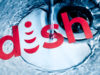 """As satellite TV tanks, Dish says merger with DirectTV is """"inevitable"""""""