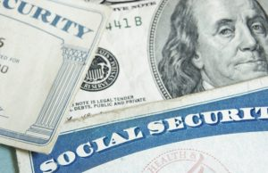1 Social Security Mistake That Could Dramatically Reduce Your Benefits