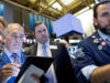 US 30-year yield falls to record low as investors seek safety