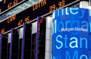 Morgan Stanley is paying $13B for E-Trade, or $2,500 per customer. You can earn a $3,500 sign-up bonus for signing with a new broker — with one major catch