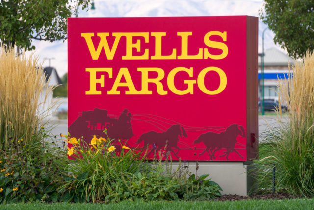Wells Fargo to pay $3B to settle fake accounts probes