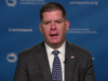 Mayor Walsh formally asks Sony to reconsider pulling out of PAX East gaming showcase