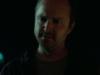 Intrepid Fans Found A Set of Hidden Trailers for Westworld Season 3
