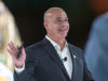 Salesforce co-CEO Keith Block steps down
