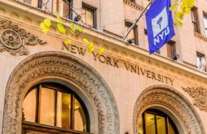 4 universities cancel study abroad programs in Italy because of coronavirus
