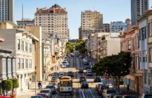 SF tourism, gaming conference give attendees incomplete virus info