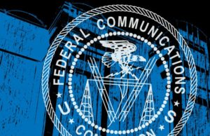 FCC proposes $208M in fines for wireless carriers that sold your location for years