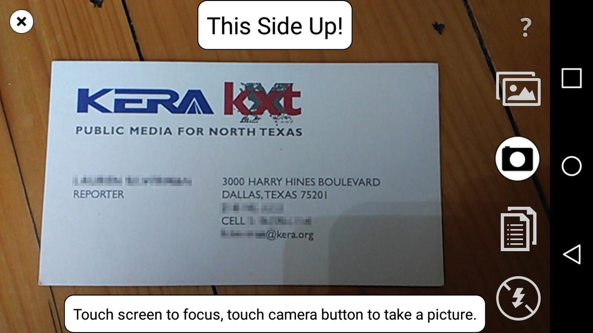 biz card scanning apps 05 scanbizcards