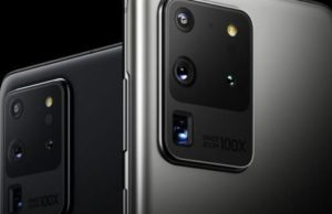 Forget Samsung's Galaxy S20 And Note 10, This Is The Smartphone To Buy