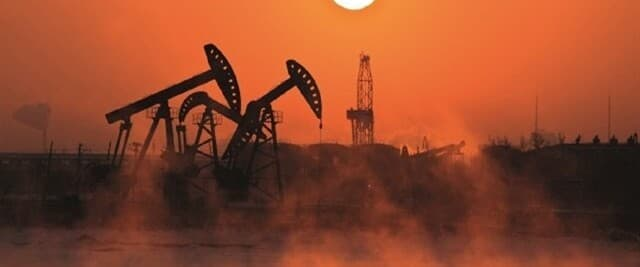 Here's Why Oil Prices Should Go Higher