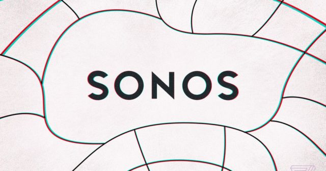 Sonos getting rid of Recycle Mode that needlessly bricked its older devices