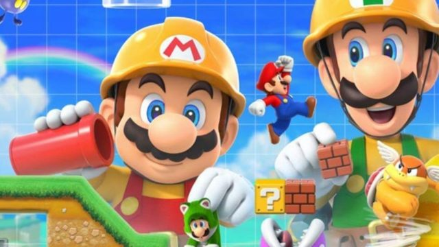 Daily Deals: Don't Miss These Mario Products on Sale at Amazon