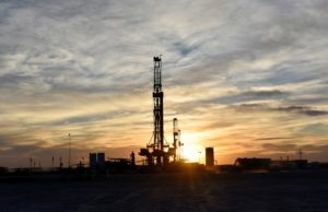 Oil prices jump 6% after biggest one-day fall since 1991