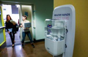 Sacramento County stops quarantining those who have had contact with coronavirus