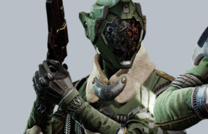 Destiny 2 Seraph Bunker Upgrade Requirements Bugged: Here Are The Real Ones