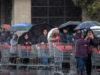 Bay Area life grinds to a halt as coronavirus anxiety builds