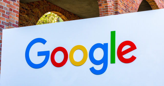 Google Makes Premium Version of Hangouts Meet Free As More People Work Remotely