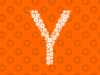 Y Combinator may go fully remote for its next cohort