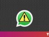 WhatsApp may let you set a self-destruct timer on private messages