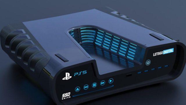 Guide: PS5 Deep Dive Update