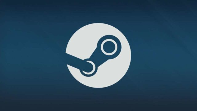 Steam Game Festival: Spring Edition Will Offer Up Limited Time Demos Soon