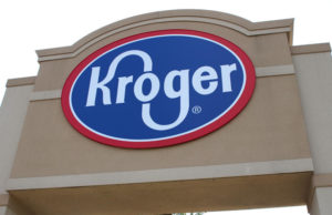 Ohio Kroger stores to dedicate hours for seniors, high-risk customers; will further adjust hours