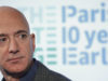 "Jeff Bezos Praises Still Working Amazon Staff For Coronavirus ""Vital Service""; Admits ""Few"" Mask Orders Fulfilled"