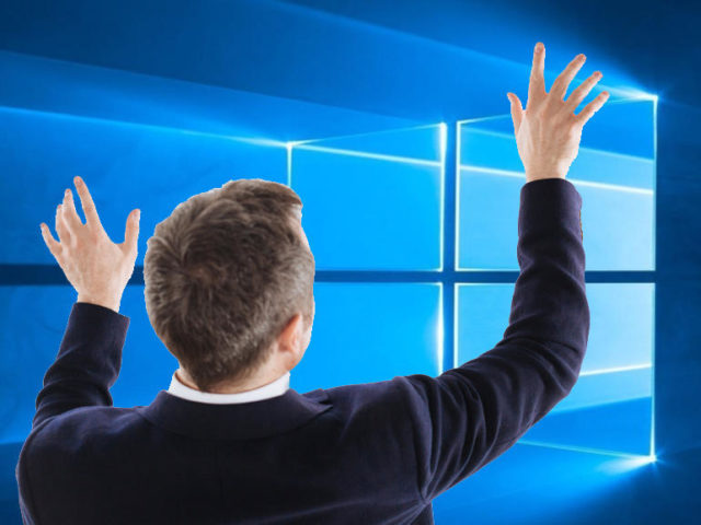 Windows 10 upgrade failed? Use these 5 tools to find the problem and fix it fast