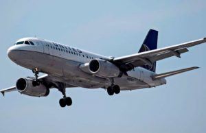 US airlines prepare for possibility of domestic travel shutdown, but don't believe one is imminent