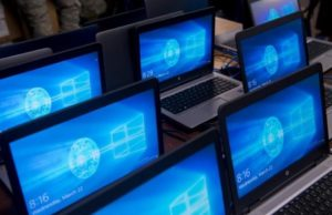 Microsoft Issues New Windows 10 Update Warnings