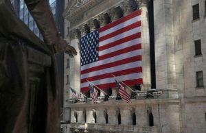 Coronavirus economic updates: Markets slip after 3-day rally