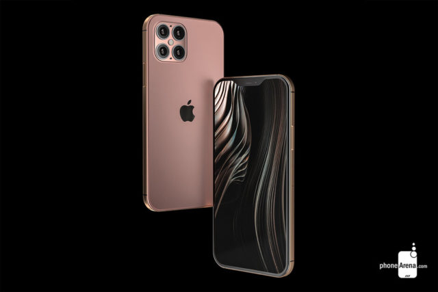 Will the 5G Apple iPhone 12 family show up on time?