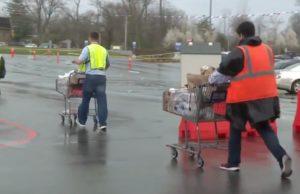 Kroger seeking 250 workers for curbside pickup store in Mount Carmel