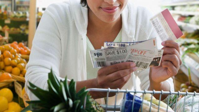 Here are 3 ways to save money amid coronavirus