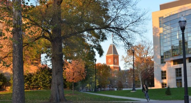 Ohio State Cancels All University Events Through July 6 Due to Coronavirus Outbreak | Eleven Warriors