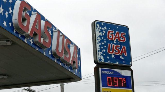Saudi Arabia sharply rebukes Russia over oil price collapse