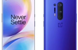 The OnePlus 8 Pro will have super fast, 30W wireless charging