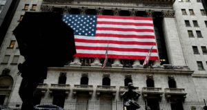 Coronavirus economic updates: Markets see opening spike, building off Monday's steep rally