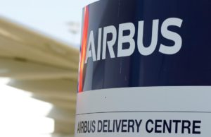 Airbus shelves plan to add new A321 assembly line