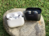 AirPods Pro or Jabra Elite 75t: Best wireless earbuds for you