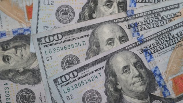 Hit by the virus and weighing a raid on your 401(k)? Beware