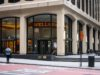 Big banks accused of favoring more lucrative small business loans in coronavirus program