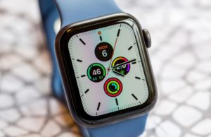 Apple Watch saved my life: 5 people share their stories
