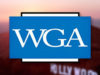 "Big 3 Agencies Claim ""Resounding Victory"" After Judge Dismisses WGA's Antitrust Claims – Update"