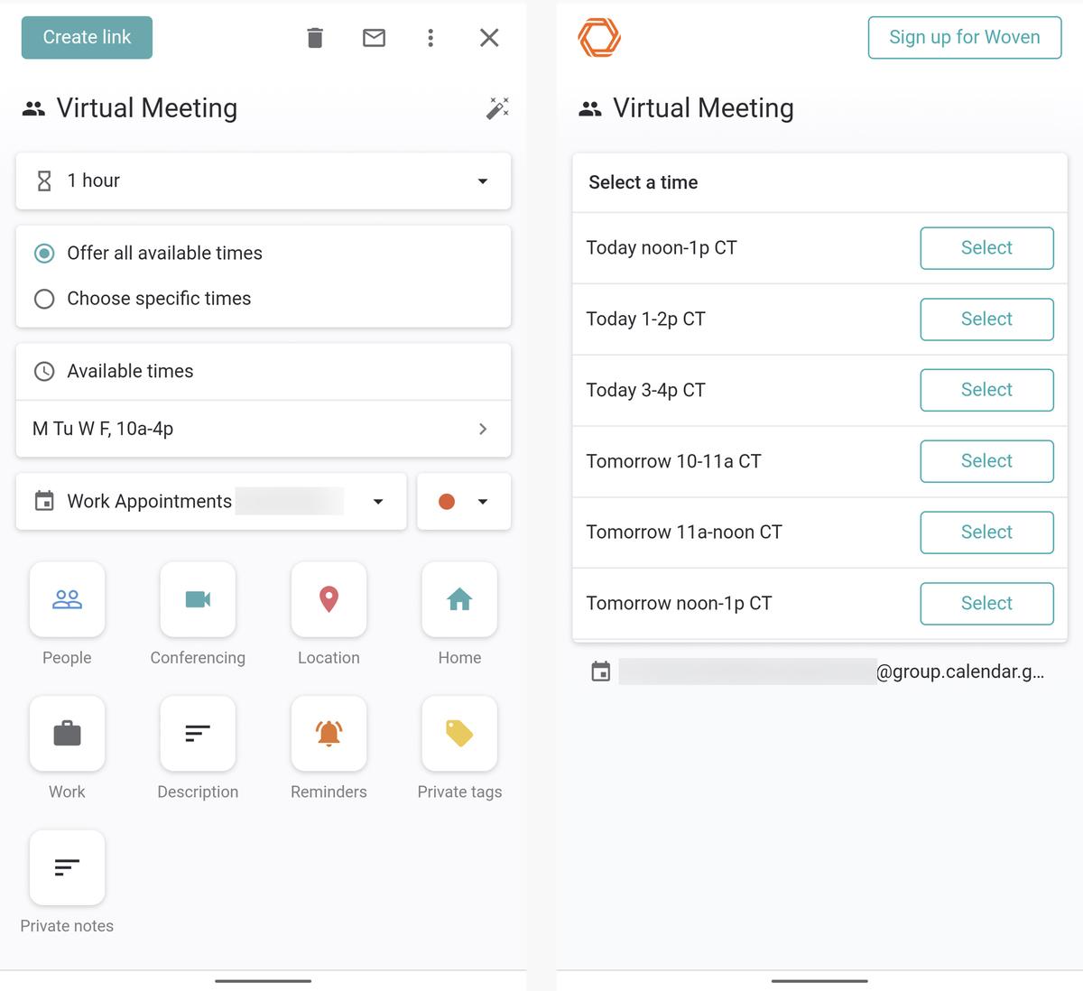 06 android calendar apps calendar woven