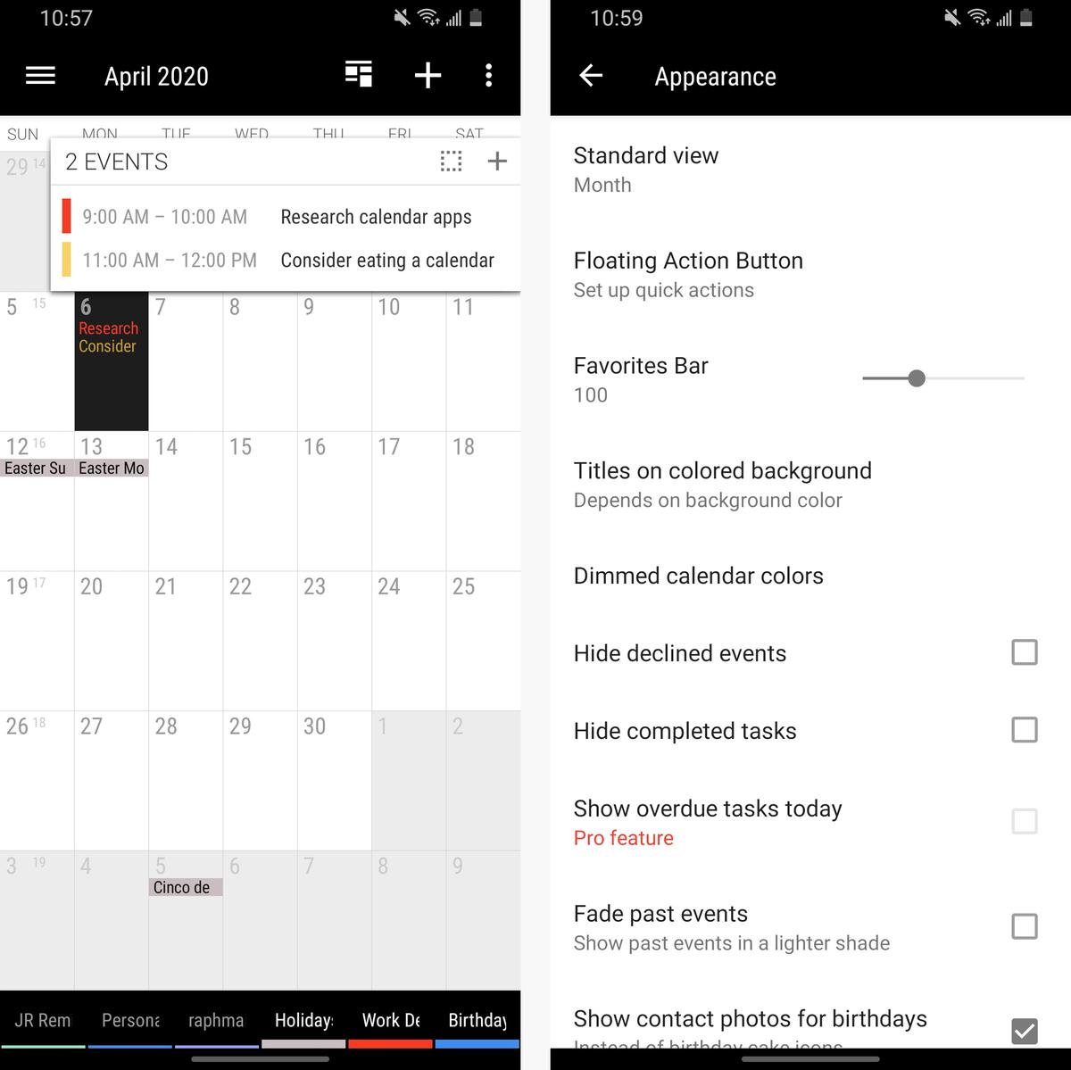 03 android calendar apps business calendar