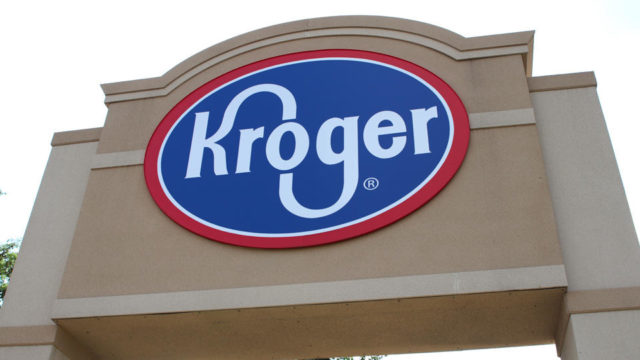 Kroger limiting shopper purchases of ground beef, chicken, fresh pork in central Ohio stores