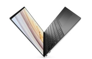 Two Key Improvements Made The 2020 Dell XPS 13 9300 Better