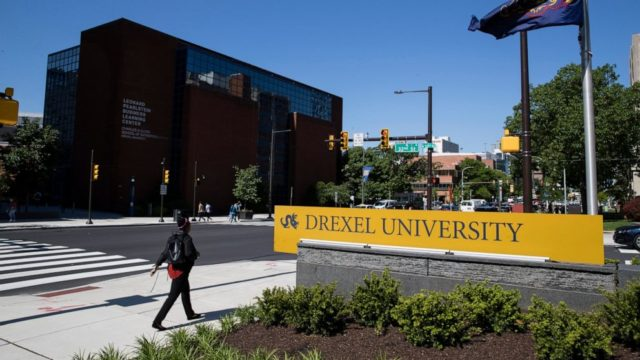 Unimpressed by online classes, college students seek refunds